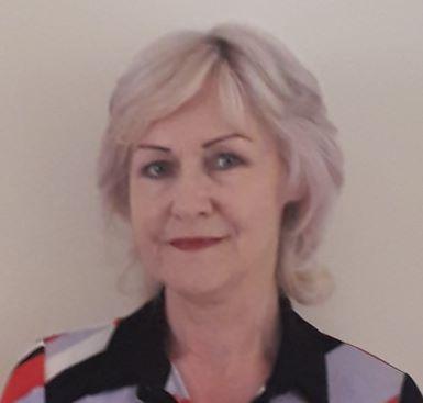 Bernadette Clancy