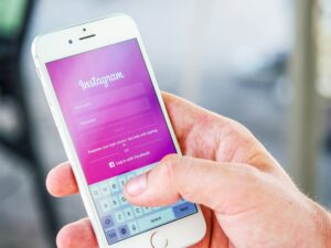 Read more about the article 6 Smart Instagram Tips for Beginners 2021