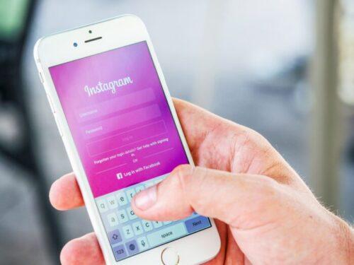 6 Smart Instagram Tips for Beginners 2021