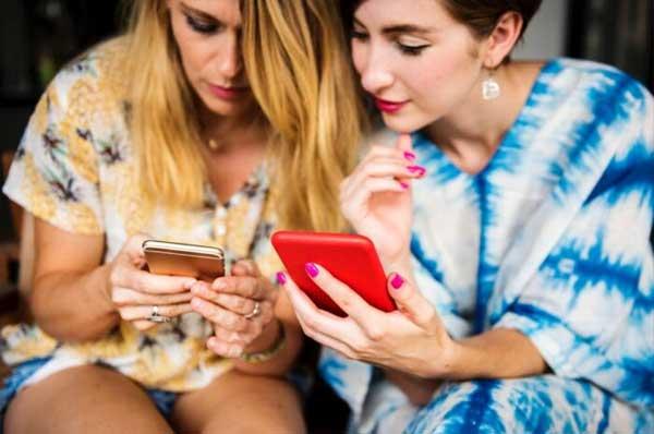 Influencer marketing ireland dublin