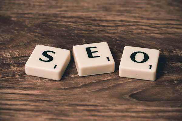 Dublin SEO Search Engine optimization