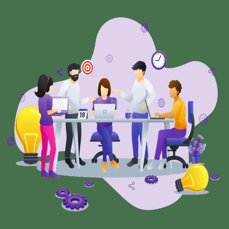 Digital Marketing Agency Cork