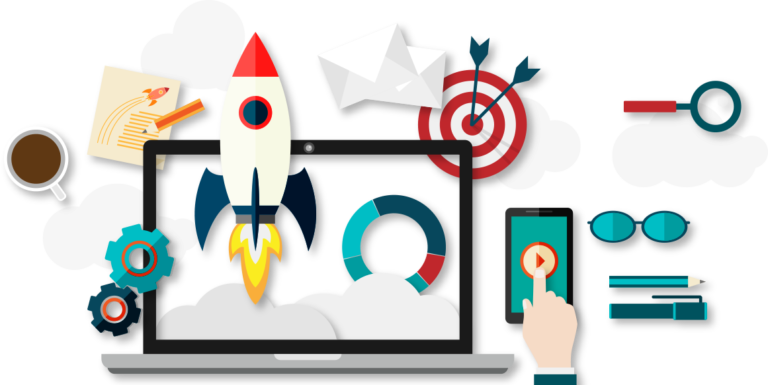 Digital-Marketing Agency Carlow