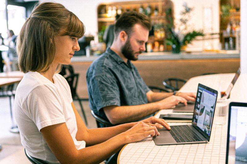 Digital Marketing Wexford