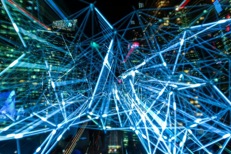 Why is Big Data Important in 2021?